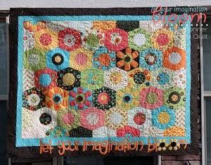 hexagon quilt pattern  designs  ideasto sew