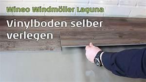 Vinylboden Auf Fußbodenheizung : vinylboden kleben verlegen qj83 hitoiro von vinylboden auf fliesen mit fussbodenheizung ~ Watch28wear.com Haus und Dekorationen