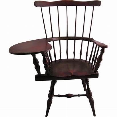 Chair Desk Doll Windsor