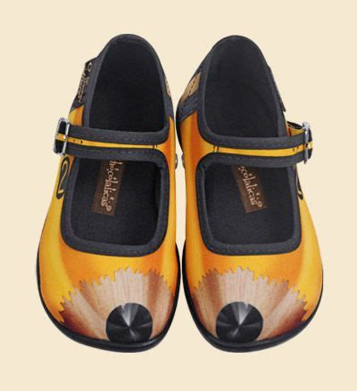 chocolate design shoes 29 best images about chocolate design shoes on
