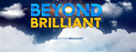 Beyond Brilliant: Campaign highlights inspiring people of ...
