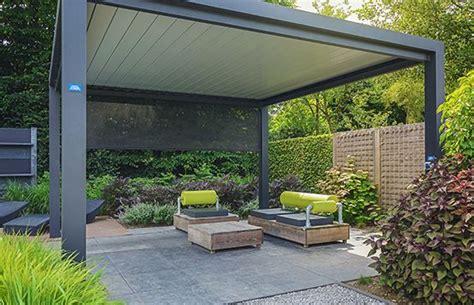 Windschutz » Für Die Terrasse, Den Balkon & Den Garten