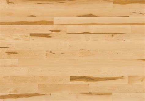 Lauzon Maple Hardwood Flooring by Ambiance Maple Pacific Lauzon Hardwood