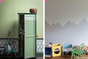 Les 78 meilleures images du tableau murs walls sur for Nice couleur papier peint tendance 4 nouveaux papiers peints les animaux decorent les murs