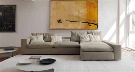 divani componibili kubic soft desiree divani