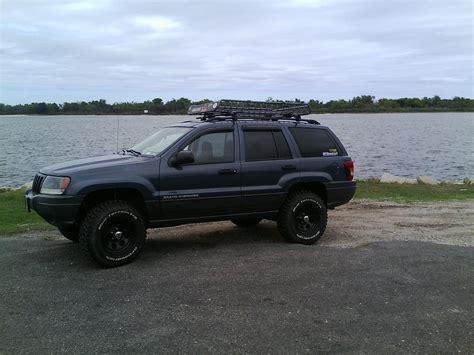 jeep grand wj jeep wj 3 quot ome lift wj jeeps jeep wj jeep xj jeep