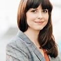 Katharina von Kracht - Head of User Journey - xeomed GmbH ...