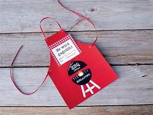 Ideen Zum Grillen : einladung zum grillen die perfekte grillparty pinterest einladungen grillen und grillparty ~ Whattoseeinmadrid.com Haus und Dekorationen