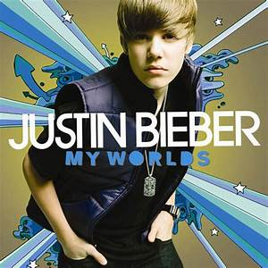 My Worlds Deluxe EditionCD