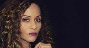 Celebs and Pers... Persia White Quotes
