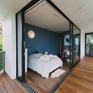 Dcoration Chambre Design 26 Photos Voir Ct Maison