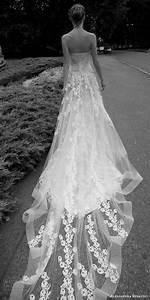 alessandra rinaudo 2016 wedding dresses wedding inspirasi With alessandra rinaudo wedding dresses