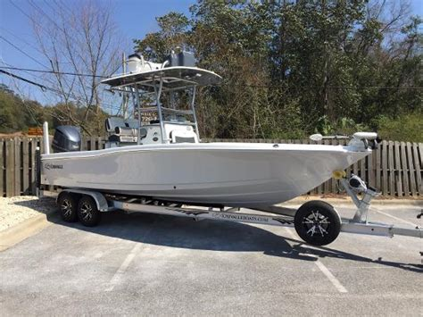 Saltwater Fishing Boat For Sale Florida by Saltwater Fishing Boats For Sale In Niceville Florida