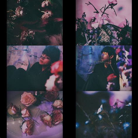 kpop bts  taehyung aesthetic wallpaper army