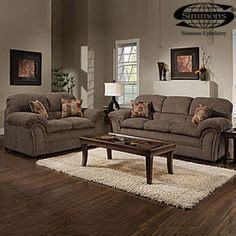 simmons manhattan 2 sectional simmons 174 manhattan 2 sectional big lots 123x37 for