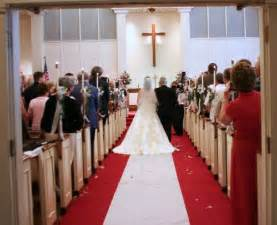 christian wedding vows christian rituals the origin of modern vows vows and blessings