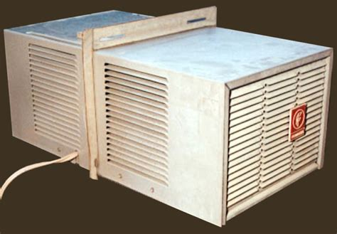 vintage room air conditioners fedders room air conditioners