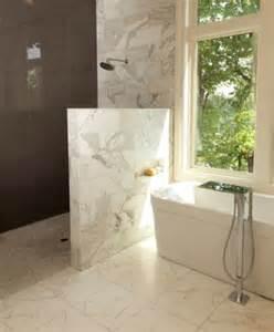 shabby chic bathrooms ideas 25 amazing walk in shower design ideas