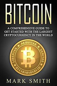 Cryptocurrency Books, Cryptocurrency Education, Learn ...