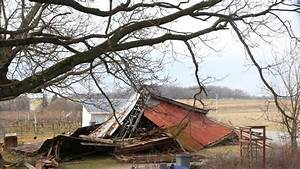 old barn getting torn down youtube With barn tear down