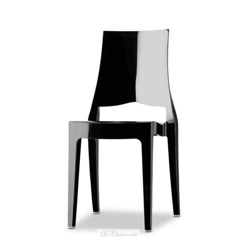 chaise pour restaurant chaise cuisine chaise cuisine retro chaise bistrot