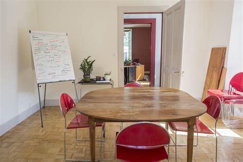 atelier cuisine valais la salle de réunion espace simplon 8 coworking valais