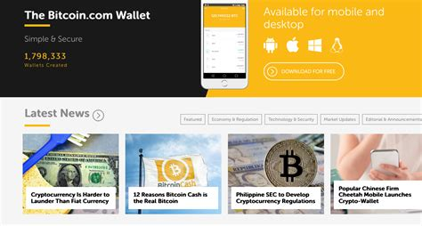 Cash app doesn't spell out its explicit fees, despite having a bitcoin fees page where it acknowledges both a trading fee and an occasional bump when the price is very a lot of btc gets bought and sold on cash app, but profits on those sales do not represent a meaningful portion of income for square. Buying Bitcoin Cash App Reddit | How To Earn Money From ...