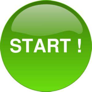 13111 start button png кредит 171 бизнес старт 187 от сбербанка рф кредитование