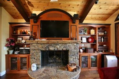 Pacific Coast Cabinets Santa by 67 Best Images About Entertainment Center Built In