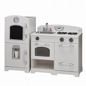 Compare price kids kitchen refrigerator on for Kitchen cabinet trends 2018 combined with disney princess wall stickers