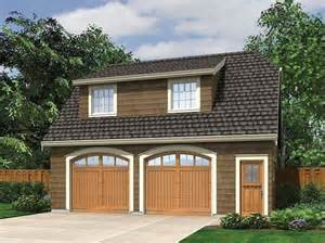 Detached Car Garage Plans Inspiration by Design Ideas Detached Garage Plans For A Big Family