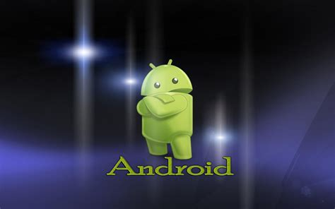 cool android wallpapers wallpaperwiki