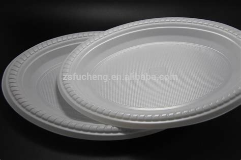 Buy Disposable Plastic Plates,clear Wholesale Hard Plastic Certificate Holders Containers Florida Personalized Drinking Cups With Lids And Straws Storage Totes On Wheels Coating Fan Blades For Ceiling Fans Types Of Recycling Numbers Checker Plate Sheets