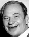 Wallace Beery - Hollywood Star Walk - Los Angeles Times