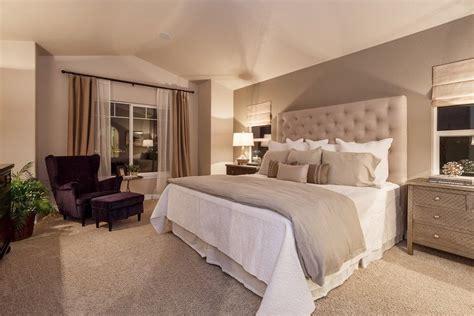 bedroom designs ideas 15 classy elegant traditional bedroom designs that will 10398 | e2d2b8445dda5dc9534bd838ebc8c268