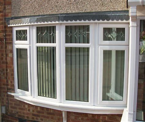 bow bay windows  altus windows  hinckley