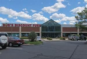 Manchester CT Furniture Store Bob39s Discount Furniture