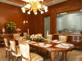 dining room ideas traditional traditional dining room decor home design 2017
