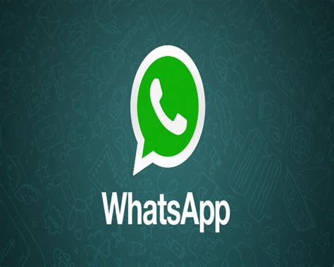 how to fix whatsapp connection issues coming more
