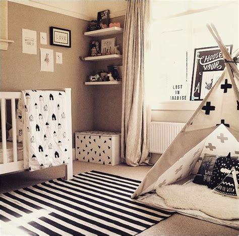 Tipi Kinderzimmer by 1000 Ideas About Teepee Nursery On Teepee