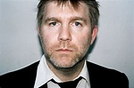 James Murphy of LCD Soundsystem Talks About Discoveries ...