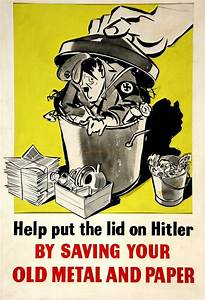 60 best German WWII Propaganda Posters images on Pinterest ...