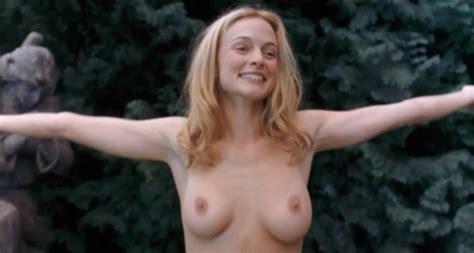 Heather Graham Naked Fucking Scenes Free Video
