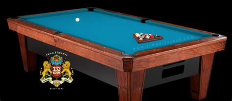 pool table cloth colors simonis cloth gt simonis colors and styles