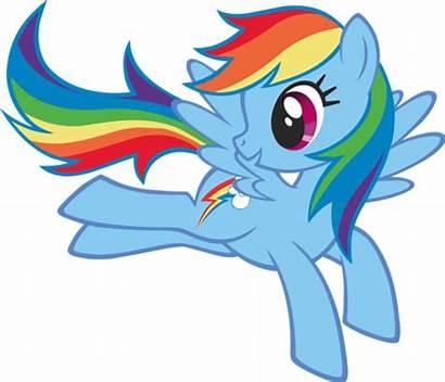 Dash Rainbow Pony Rainbowdash Magic Friendship Cosplay