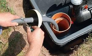 Brunnen Bohren Nrw : 18515720180207 brunnen pumpe anschliessen inspiration ~ Articles-book.com Haus und Dekorationen