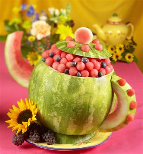 best kitchen knives uk watermelon board tea pot