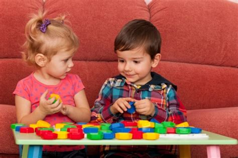 activities to teach preschoolers the importance of 131 | kids with blocks