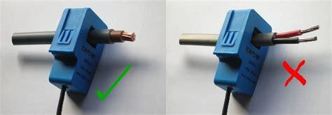 learn openenergymonitor