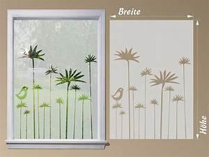 Fenster Blickschutz Folie : fensterfolie selbstklebend ~ Markanthonyermac.com Haus und Dekorationen